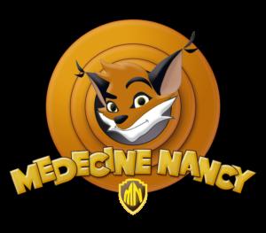 Logo de l'association ADCN